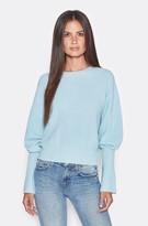 Joie Soleine Wool Sweater