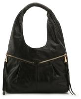 Aimee Kestenberg Rio Leather Hobo Bag