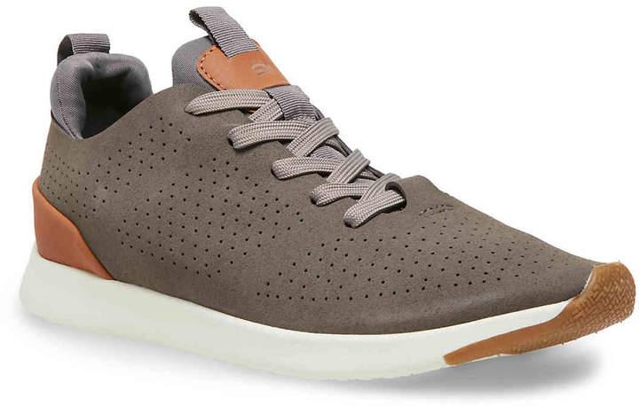5735c29dd33 Scarpe Sneaker - Men's