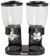 Swan 3.5 Litre Cereal Dispenser