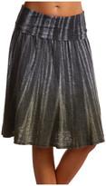 Isda & Co Shadow Skirt