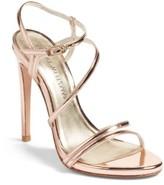 Stuart Weitzman Women's Follie Sandal