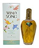 Prince Matchabelli Wind Song By For Women. Cologne Spray 2.6 Oz