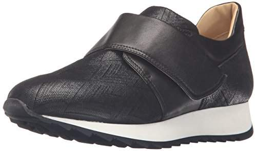 Amalfi by Rangoni Women's Danza Walking Shoe