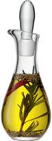 LSA International Serve Oil/Vinegar Bottle