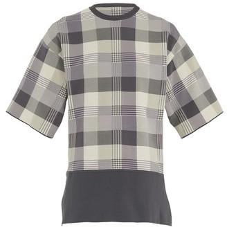 Oamc Neel t-shirt