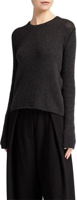 The Row Imani Cashmere Sweater