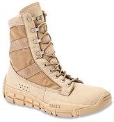 Rocky Men's C4T Combat Boot