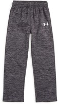 Under Armour Toddler Boy's Twist Jogger Pants