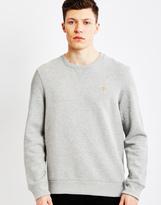 Farah Sweatshirt Grey