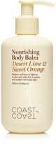Coast To Coast Coast To Coast Nourishing Body Balm