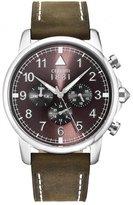 Cerruti CRA081SN12BR-I men's quartz wristwatch