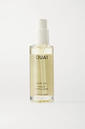 Ouai Hair Oil, 45ml