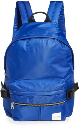 A.P.C. P.C.A.C. x Carhartt WIP Backpack