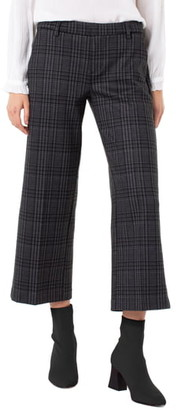 Liverpool Kelsey Stovepipe Trousers