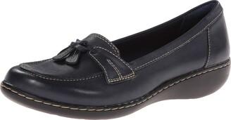 Clarks Women's Ashland Bubble Shoe