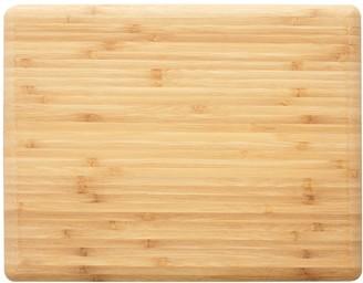 Baccarat Waterproof Bamboo Chopping Board 32 x 25cm