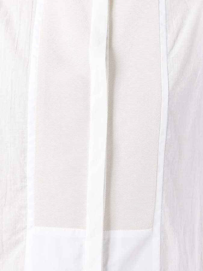 Haider Ackermann Aconite shirt