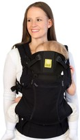 Lillebaby Infant 'Complete - All Seasons' Baby Carrier
