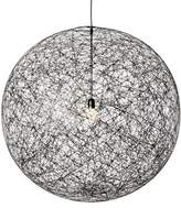 Moooi Random Small Suspension Lamp