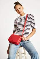 Jack Wills Portloe Mini Pouch Bag