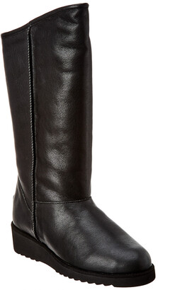 Australia Luxe Collective Joshua Tall Leather Boot