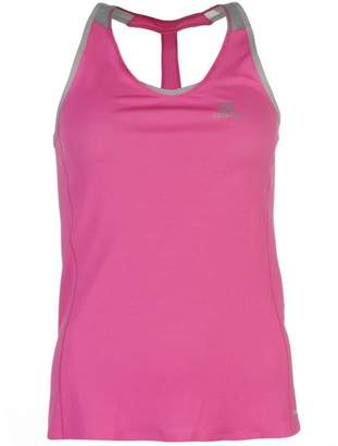 Salomon Sense Tank Ladies