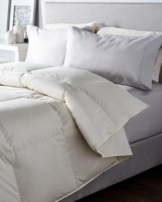 Belle Epoque Delight Ultimate Warmth Down Comforter