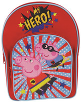 Peppa Pig Super Cosmic Backpack