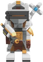Mega Bloks Destiny Hunter Kubros Set by