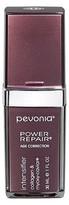 Pevonia Botanica Power Repair Intensifier - Collagen & Myoxy-Caviar