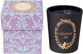 LADUREE Othello Tea Candle