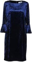 Grazia Maria Severi MARIA SEVERI Short dresses