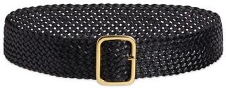 Andersons Micro-Weave Belt