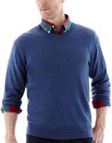 ST. JOHN'S BAY Fine-Gauge Sweater
