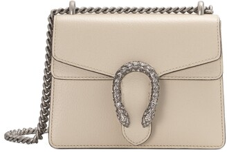 Bags For Women Shopstyle Uk