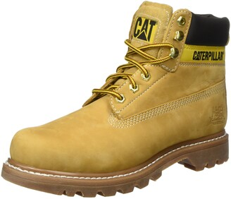 Caterpillar Men's Colorado Engineer Boot