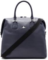 Vivienne Westwood Milano Bag