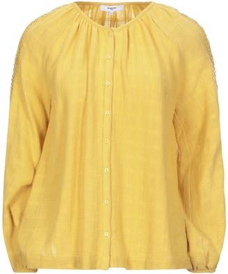 Suncoo Shirts