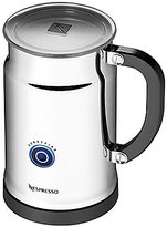 Nespresso Aerocino Plus Milk Frother