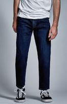RVCA Hitcher Crop Denim Jeans
