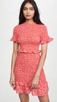 LIKELY Faye Dress