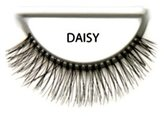 Ardell Runway Lashes Make-up Artist Collection - Daisy Black by
