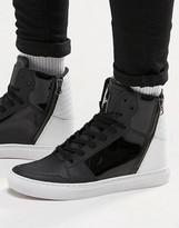 Creative Recreation Adonis Hi Sneakers