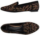 AERIN Loafer