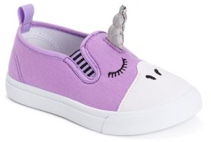 Muk Luks Zoo Baby Shoes