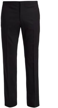 Emporio Armani Tuxedo Trousers