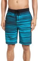 Hurley Men's Phantom Beachside Slider Board Shorts