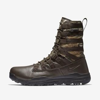 "Nike Boot SFB Gen 2 8"" Realtree"