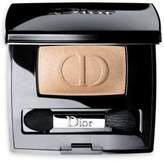 Christian Dior Mono Professional Eye Shadow Spectacular Effects & Long Wear